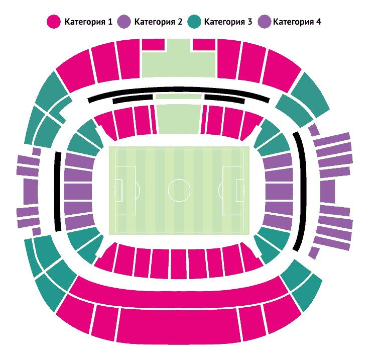 олимпийский стадион москва концерты
